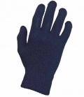 Busse Reithandschuhe Magic-Grippy Kids(20) - navy