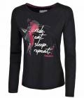 Eskadron Shirt Women Longsleeve HW Sale 29,95€ - navy