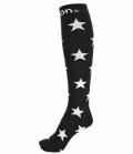 Eskadron Kniestrümpfe Women HW´18 - stars