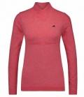 Euro-Star Shirt Funktion Mellie hoher Kragen 49,95 - pink