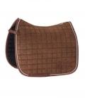 Eskadron Schabracke Brand Heritage Cotton Sale - copper