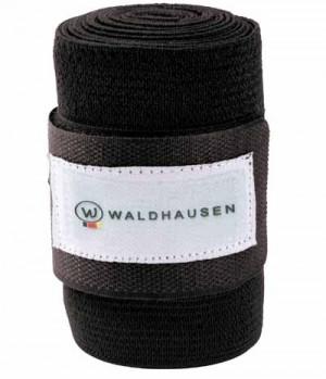 Waldhausen Bandagen Elastik 4er Set (5)
