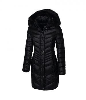 Pikeur Mantel Damen Tamika Premium Sale
