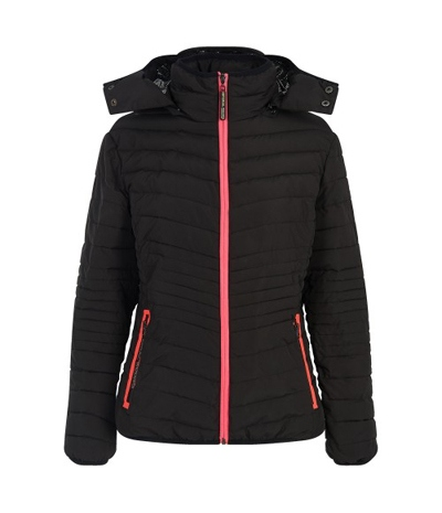 Imperial Riding Jacke Damen Out of the Box HW´18 Sale