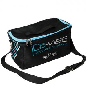 Horseware Tasche Ice Vibe Kühltasche Cool Bag