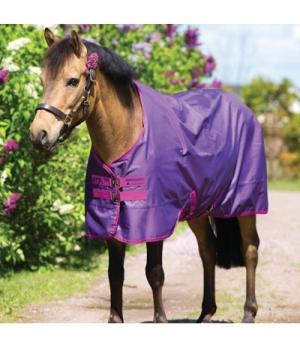 Horseware Turnoutdecke Amigo Pony Hero 6 Med***