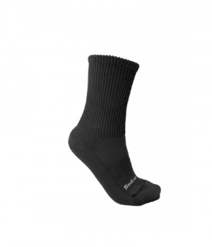 Back on Track Reitsocken Billie Komfort Welltex