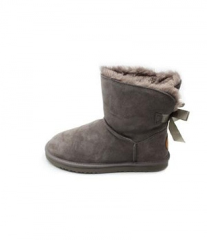 Springstar Boots Xara Winter Fell gefüttert Sale