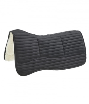 Wildhorn Westernpad Allround Correction