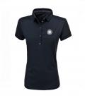 Pikeur Polo Shirt Damen Dasha Funktion FS`19 - salute