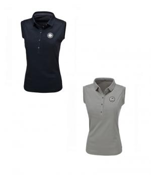 Pikeur Polo Shirt Damen Jarla Funktion FS`19