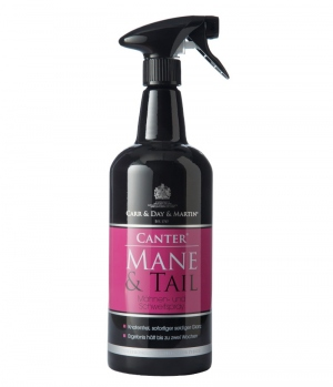 Carr&Day&Martin Conditioner Spray Mane & Tail Canter