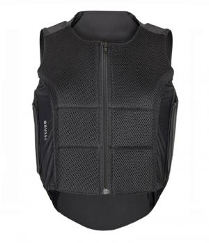Busse Rückenprotector Pro