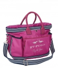 HV Polo Groomingbag Jonie FS´19 - berry