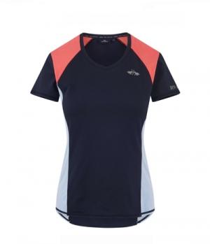 HV Polo T-Shirt Damen Candell FS´19