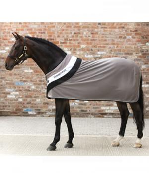 Horseware Abschwitzdecke RAMBO Fashion Cooler