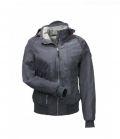 Cavallo Blouson Karo Pro Damen Funktionsjacke - twilight