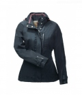 Cavallo Jacke May Damen Funktionsjacke - darkblue
