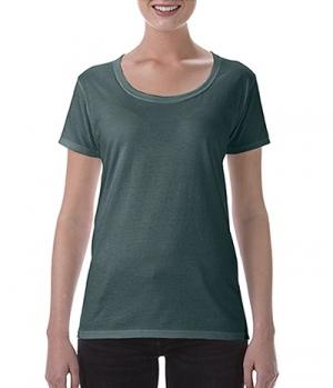 Textil T-Shirt Ladies Gildan Softstyle