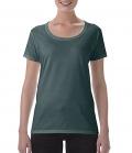 Textil T-Shirt Ladies Gildan Softstyle - heatherroy