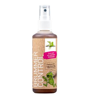 Bense & Eicke Insektenschutz Bremsen Brummer Control
