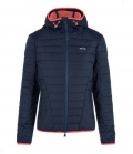 HV Polo Jacke Marselan FS´19 - navy