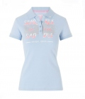Imperial Riding Polo Shirt Damen Enjoy Sale 19,95€ - bluebreeze