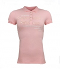 Imperial Riding Polo Shirt Damen Malibu Sale 29,95€ - pink