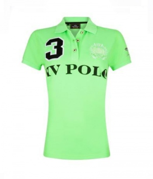 HV Polo Polo Shirt Favouritas LTE SS Sale 39,95€