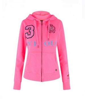 HV Polo Sweat Jacke Favouritas LTE Sale
