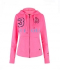 HV Polo Sweat Jacke Favouritas LTE Sale - neoncandy
