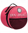 HV Polo Kappentasche Chantal Sale 19,95€ - raspberry