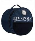 HV Polo Kappentasche Chantal Sale 19,95€ - navy
