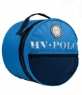 HV Polo Kappentasche Chantal Sale 19,95€ - marineblue