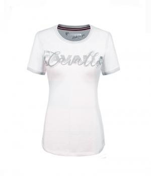 Cavallo T-Shirt Damen Namia FS`19