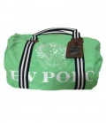 HV Polo Sportbag Canvas Favouritas Sale 24,95€ - apfel