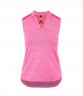 Euro-Star Top Damen Palmyra FS´19 - pink