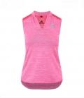 Euro-Star Top Damen Palmyra FS´19 Sale - pink