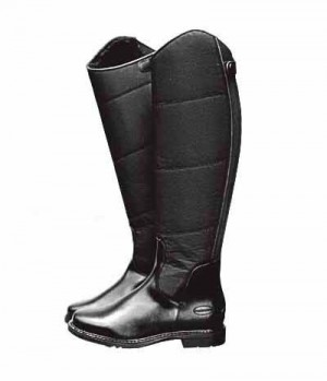 Thermostiefel  Cordura Sale