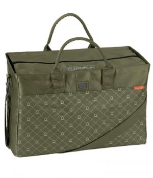 Eskadron Tasche Accessoires Platinum`19