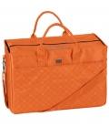 Eskadron Tasche Accessoires Platinum`19 - orange