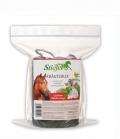 Kräuterlix Leckstein von Stiefel - 1 kg