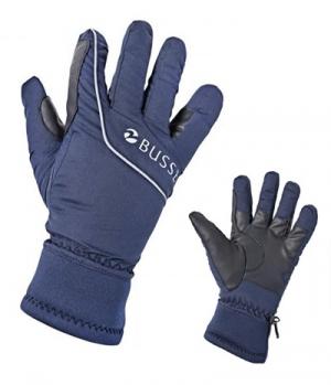 Busse Handschuhe Leon Winter wasserdicht