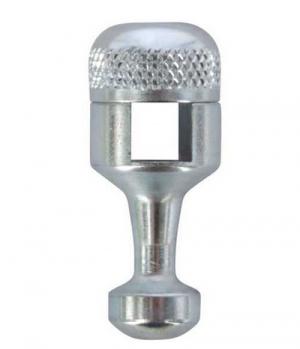 Covalliero Adapter Pin für GoLeyGo 2er Pack
