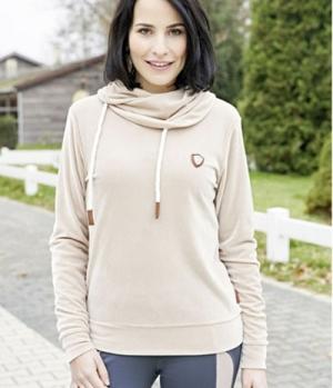 Covalliero Shirt Sweater Dilara HW´19 Sale 29,95€