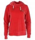 Covalliero Shirt Sweater Dilara HW´19 Sale 29,95€ - chili