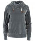 Covalliero Shirt Sweater Dilara HW´19 Sale 29,95€ - smokedblue