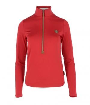 Covalliero Shirt Charlot Active HW´19 Sale 26,95€