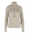 Covalliero Shirt Charlot Active HW´19 Sale 26,95€ - sand