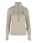 Covalliero Shirt Charlot Active HW´19 Sale 26,95€ - sand